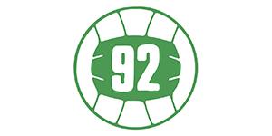 92 Club