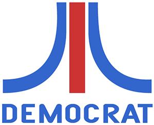 atari democrat