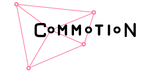commotion wireless