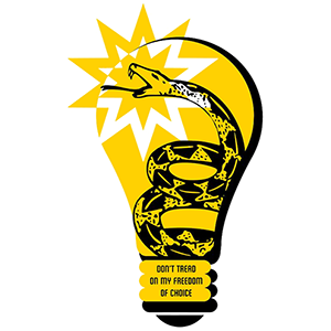 gadsden bulb