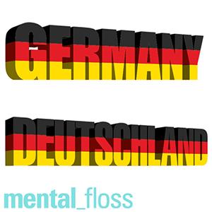 germany deutschland