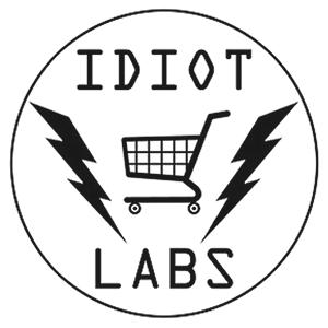 idiot labs