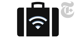 internet-in-a-suitcase
