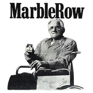 marblerow