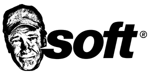 mikerowesoft