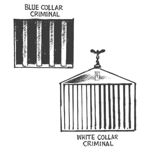 Collar Colors by Malcolm Evans