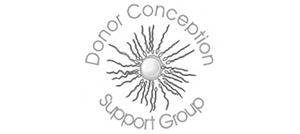 donor conception support group