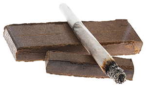 hash joint