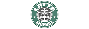 latte liberal