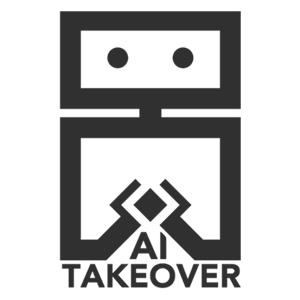 ai takeover