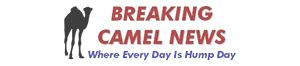 Camel News