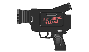 if it bleeds it leads by timoh meyer