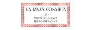 la raza cosmica