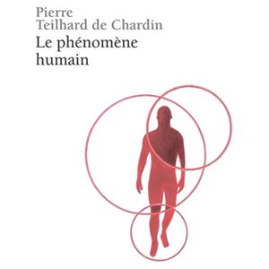 phenomene humain