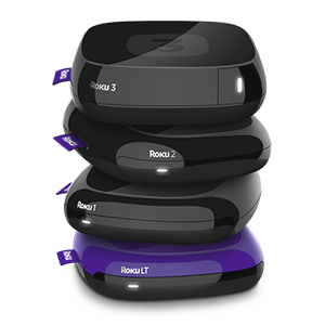 roku tower