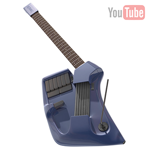 synthaxe
