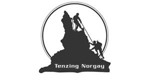 tenzing norgay