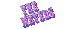 the meters
