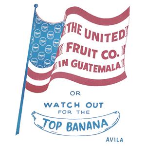 united fruit company