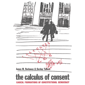 Calculus of Consent