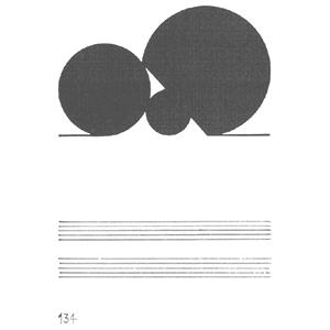 treatise by cornelius cardew
