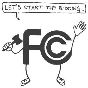 fcc auction