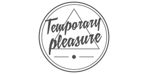 temporary pleasure