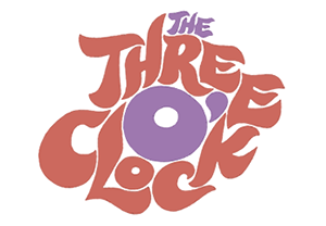 the three oclock