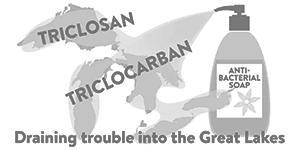 triclocarban