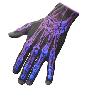 uv-tattoo