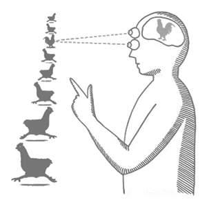 change blindness by tomasz walenta