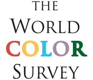 color survey