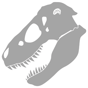 dinosaur brain