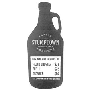strumptown