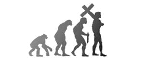 evolutionary origin of religion