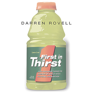 first-in-thirst