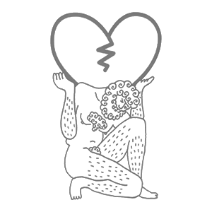 Hercules and Love Affair