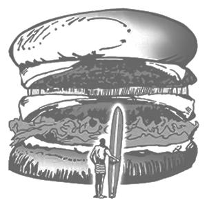 big-kahuna-burger