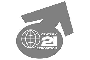 Century 21 Exposition