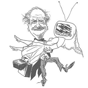 mcluhan by bill brioux