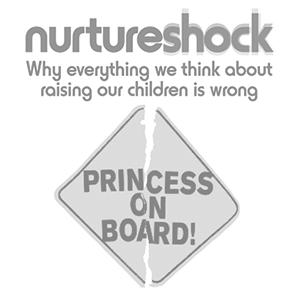 nutureshock
