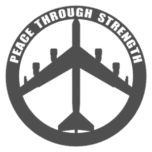 peace-through-strength