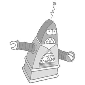 Preacherbot