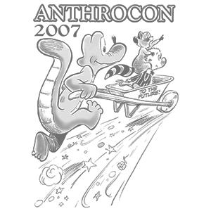 Anthrocon