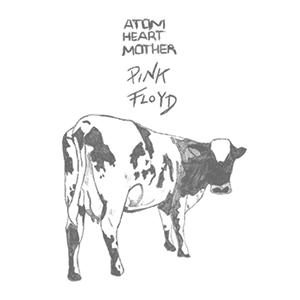 Atom Heart Mother