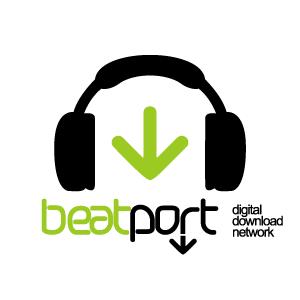 Beatport top 100 november 2016 forum 4clubbers pl for Beatport classic tech house