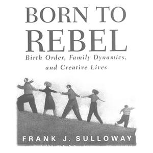 Frank Sulloway