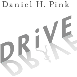 Daniel Pinkl