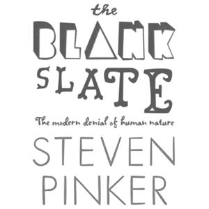 The Blank Slate