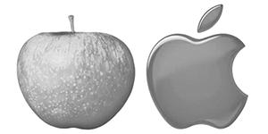 apple dispute